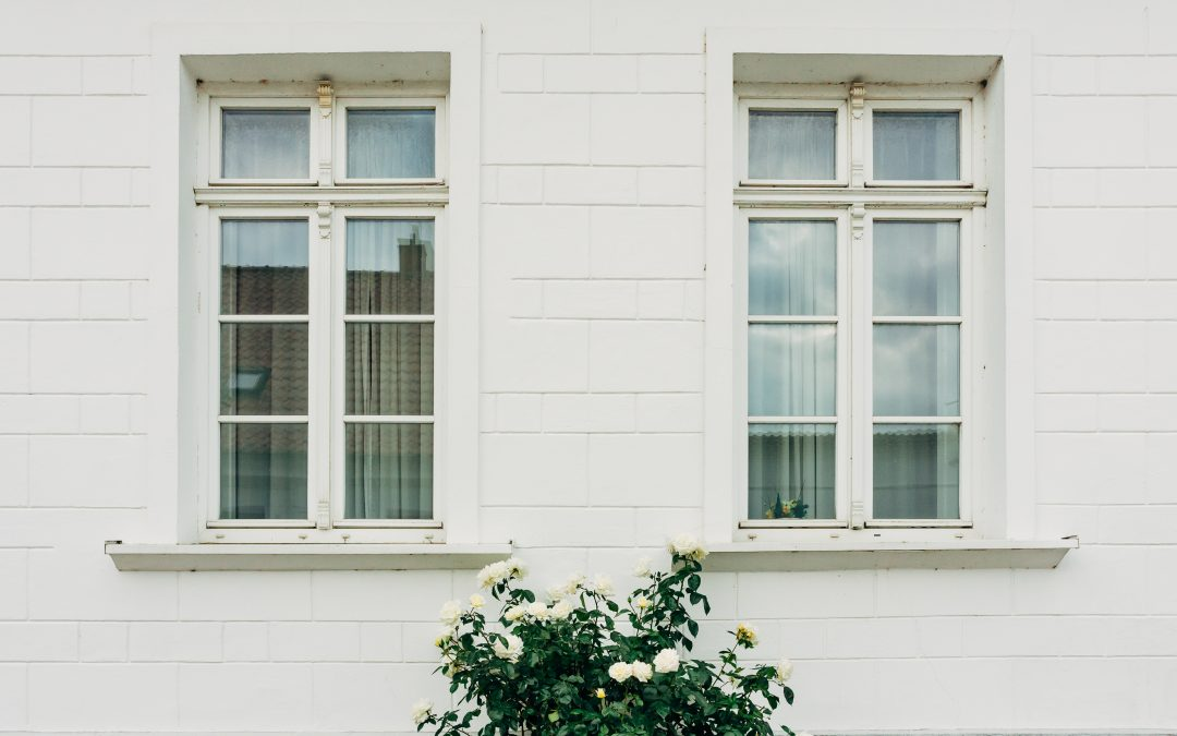 Old Double Glazing vs New: The Differences Explained